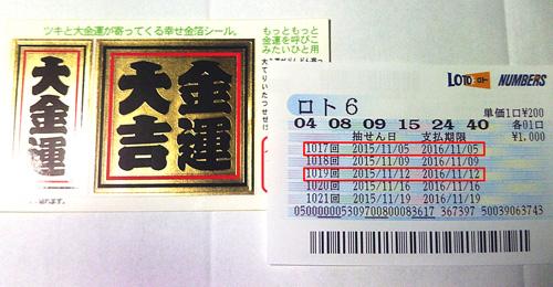 kinundaikichi20151120